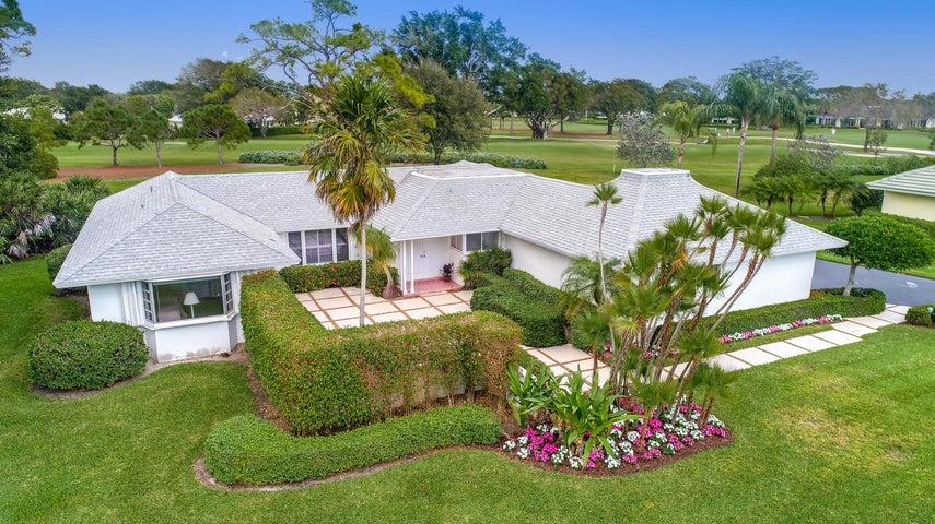 3 Park Place, Village Of Golf, FL 33436