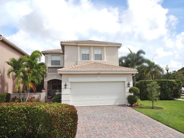 183 Isle Verde Way, Palm Beach Gardens, FL 33418