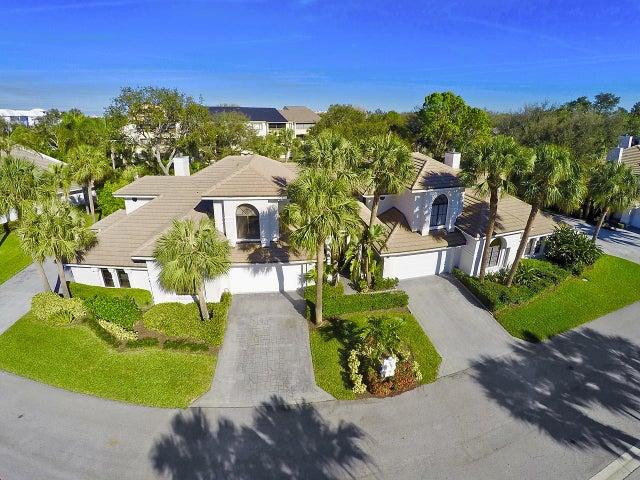 432 Coral Cove Drive, Juno Beach, FL 33408