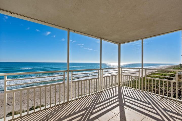 900 Ocean Drive, 401, Juno Beach, FL 33408