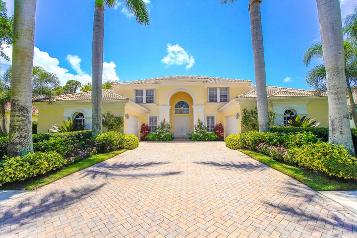 143 Mystic Lane, Jupiter, FL 33458