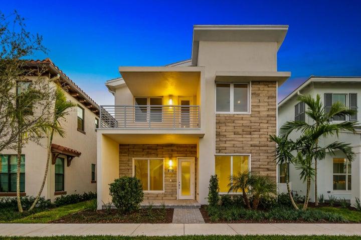 4013 Faraday Way, Palm Beach Gardens, FL 33418