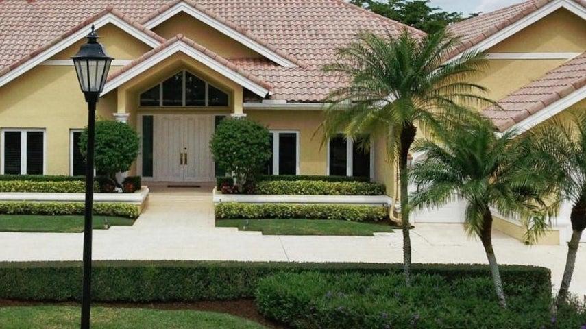 7255 Ballantrae Court, Boca Raton, FL 33496