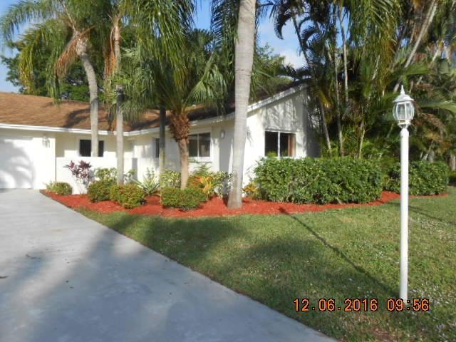 80 Vista Del Rio, Boynton Beach, FL 33426