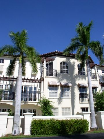 palm beach gardens fl 33410 3 stories overlooking soverel harbour - Homes For Rent In Palm Beach Gardens Fl