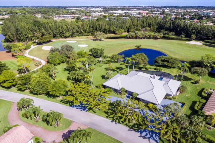 3609 Chinaberry Terrace, Boynton Beach, FL 33436