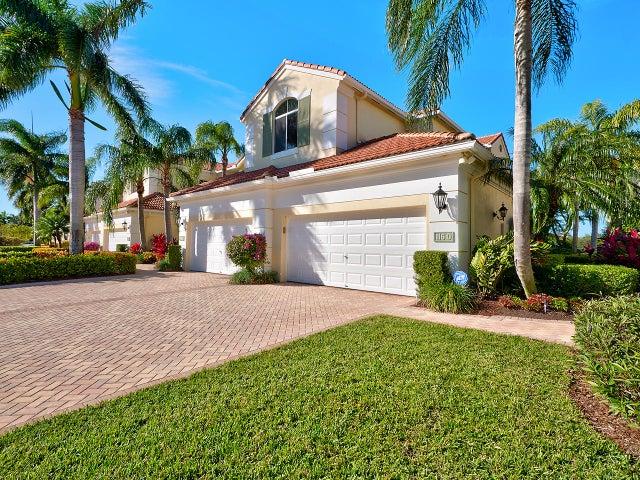116 Palm Bay Drive, D, Palm Beach Gardens, FL 33418