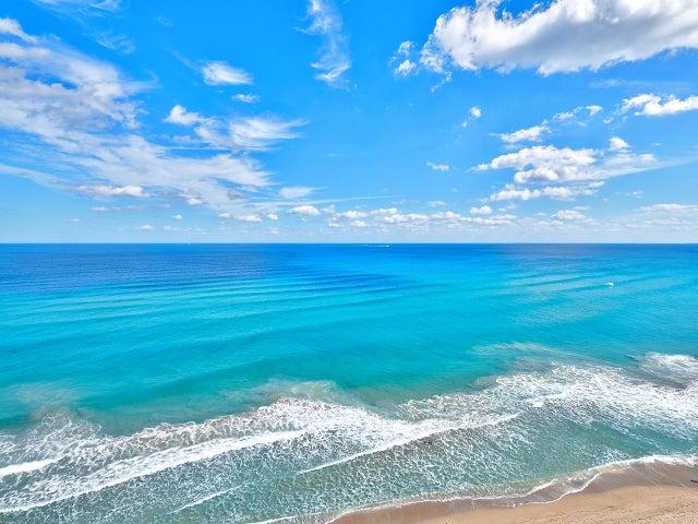 5310 N Ocean Drive 1101, Singer Island, FL 33404