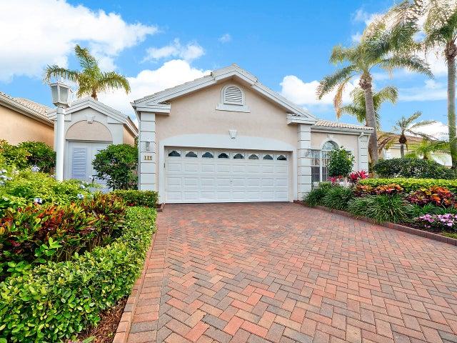 149 Coral Cay Drive, Palm Beach Gardens, FL 33418