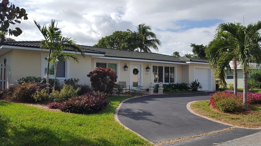 1025 Powell Drive, Riviera Beach, FL 33404