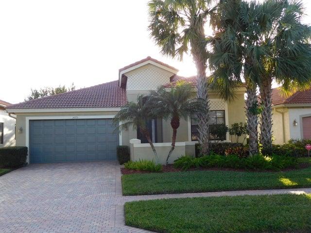 14775 Quay Lane, Delray Beach, FL 33446