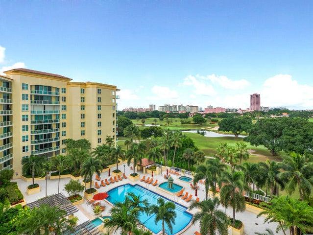 550 SE Mizner Boulevard, B610, Boca Raton, FL 33432
