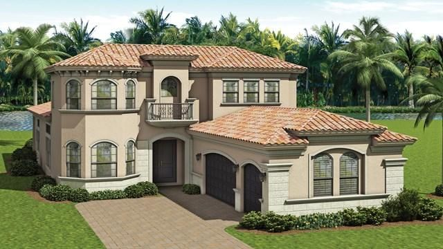 9059 Moriset Court, Delray Beach, FL 33446