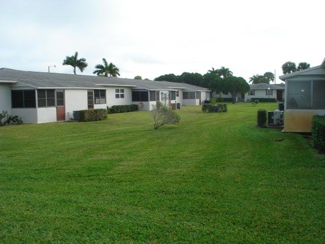 2775 W Emory Drive, G, West Palm Beach, FL 33415