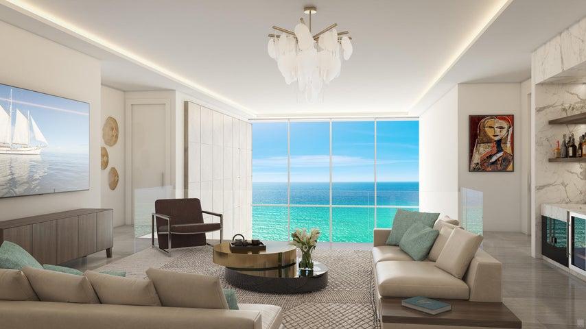 5000 N Ocean Drive, 1202, Singer Island, FL 33404