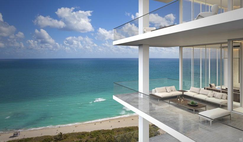 5000 N Ocean Drive, 301, Singer Island, FL 33404