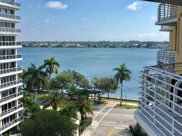 1551 N Flagler Drive, 705, West Palm Beach, FL 33401