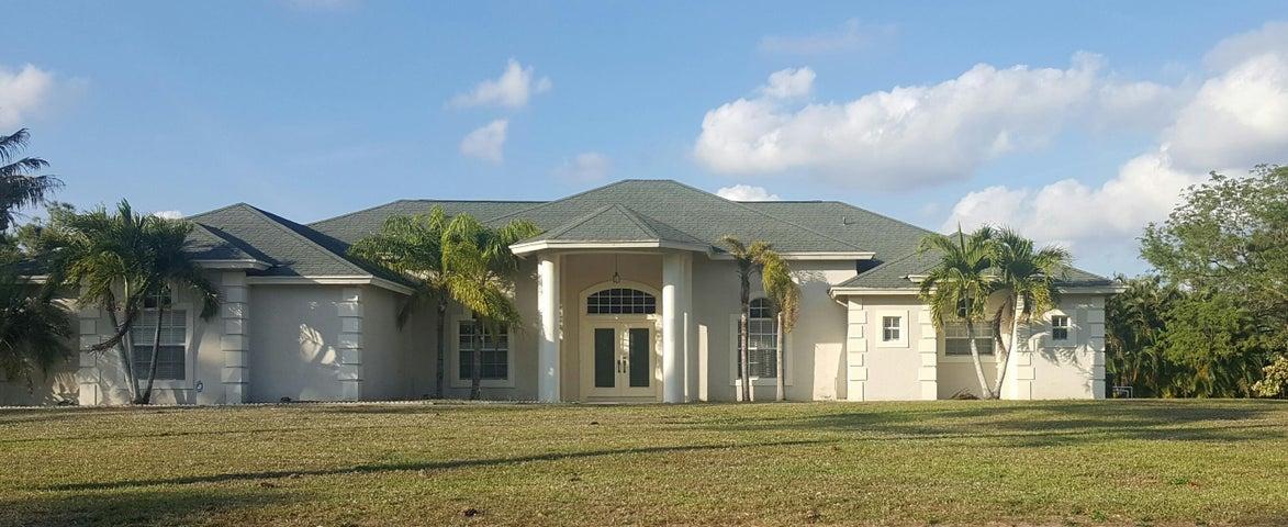 17929 Key Lime Boulevard, Loxahatchee, FL 33470