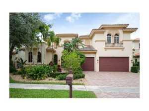 17562 Middlebrook Way, Boca Raton, FL 33496