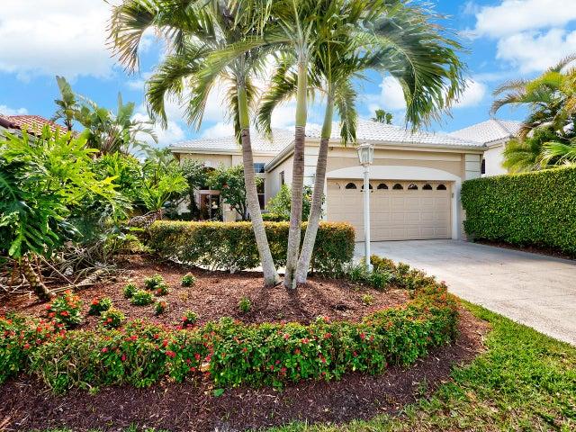 221 Coral Cay Terrace, Palm Beach Gardens, FL 33418