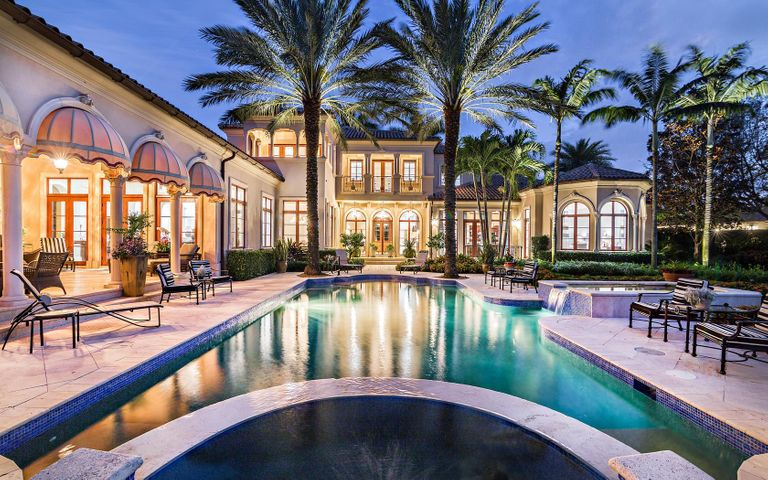 11609 Charisma Way, Palm Beach Gardens, FL 33418