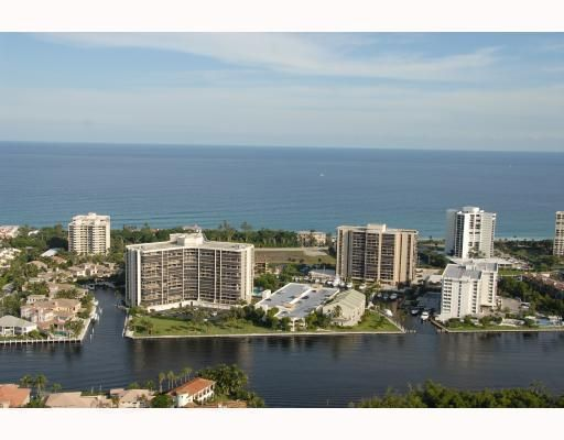 4600 S Ocean Boulevard, 1201, Highland Beach, FL 33487