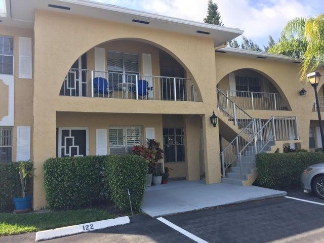 13746 Via Flora, B, Delray Beach, FL 33484
