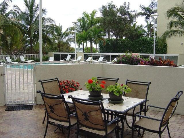 1617 N Flagler Drive, 202, West Palm Beach, FL 33407