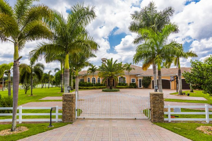 19847 118th Trail S, Boca Raton, FL 33498