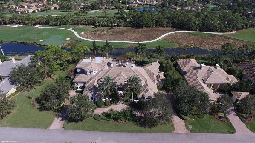 13220 Marsh Landing(s), Palm Beach Gardens, FL 33418