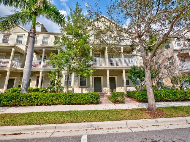 185 Indian Creek Parkway, 106, Jupiter, FL 33458