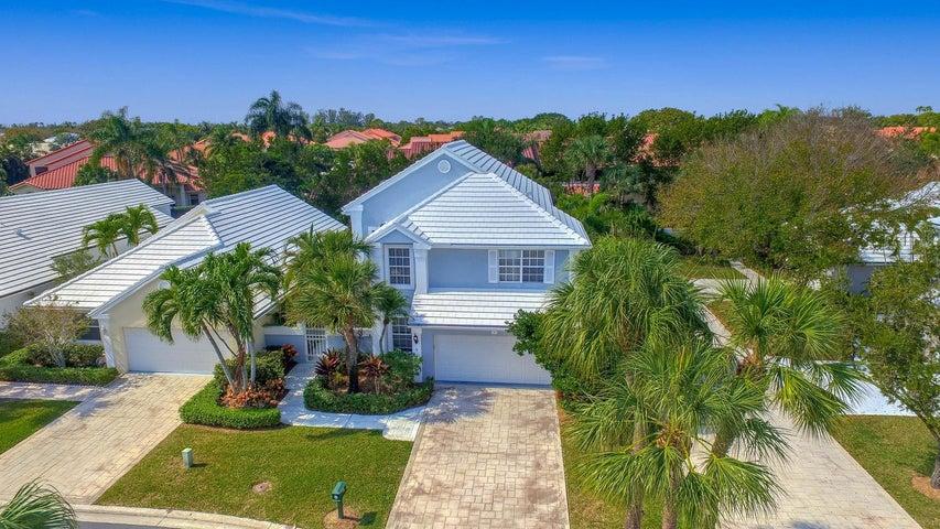 6 Windsor Place, Palm Beach Gardens, FL 33418