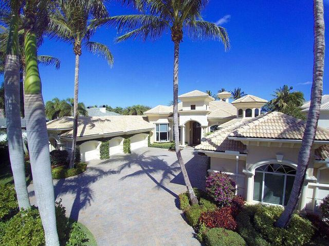 305 Grand Key Terrace, Palm Beach Gardens, FL 33418