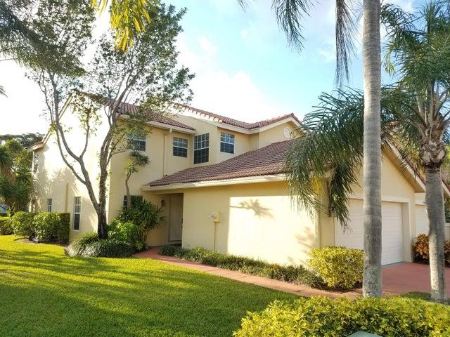 17088 Boca Club Boulevard, 6, Boca Raton, FL 33487