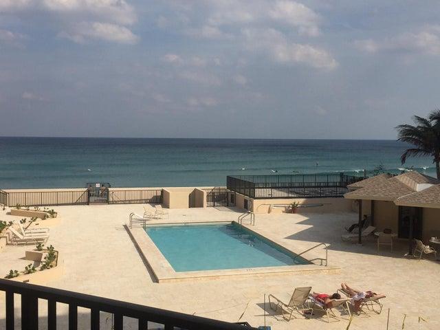 3610 S Ocean Boulevard, 204, South Palm Beach, FL 33480