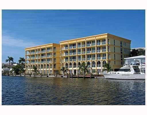 40 Hendricks Isle(s) 4a-B, Fort Lauderdale, FL 33301