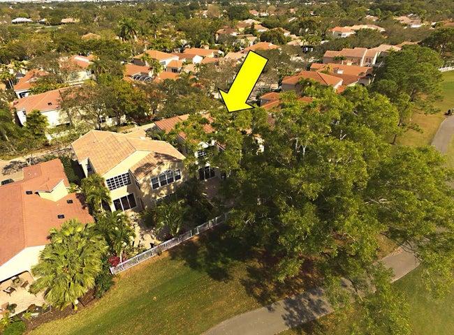50 Via Del Corso, Palm Beach Gardens, FL 33418