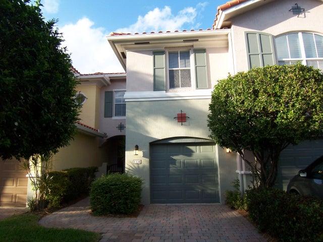114 Las Brisas Circle, Hypoluxo, FL 33462