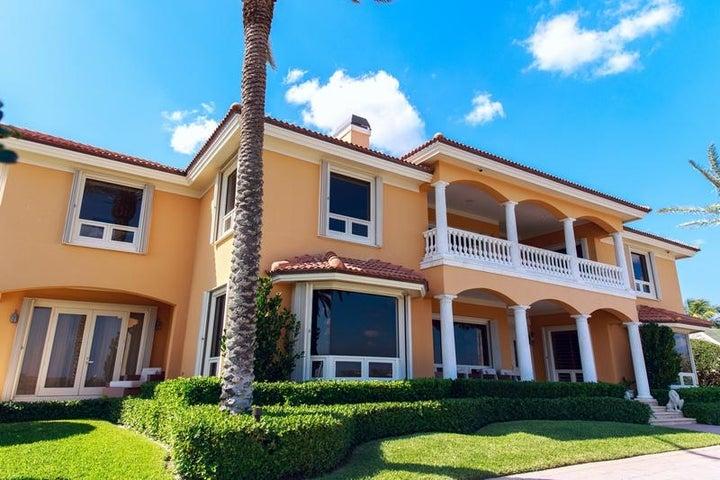6709 S Flagler Drive, West Palm Beach, FL 33405