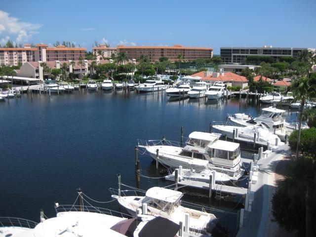 2687 N Ocean Boulevard, G501, Boca Raton, FL 33431