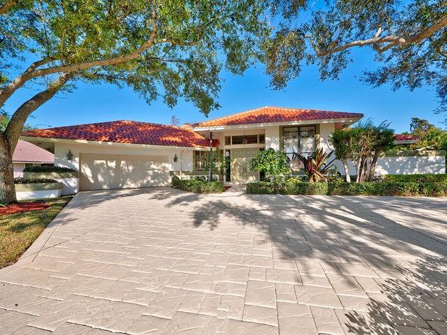 43 Dunbar Road, Palm Beach Gardens, FL 33418