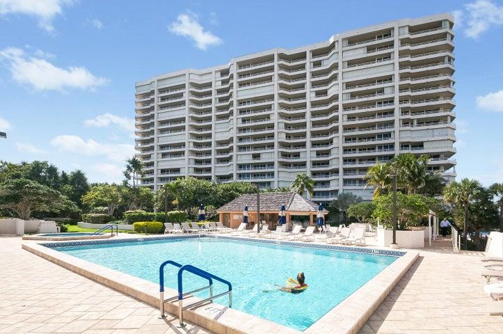 4101 N Ocean Boulevard, 208, Boca Raton, FL 33431