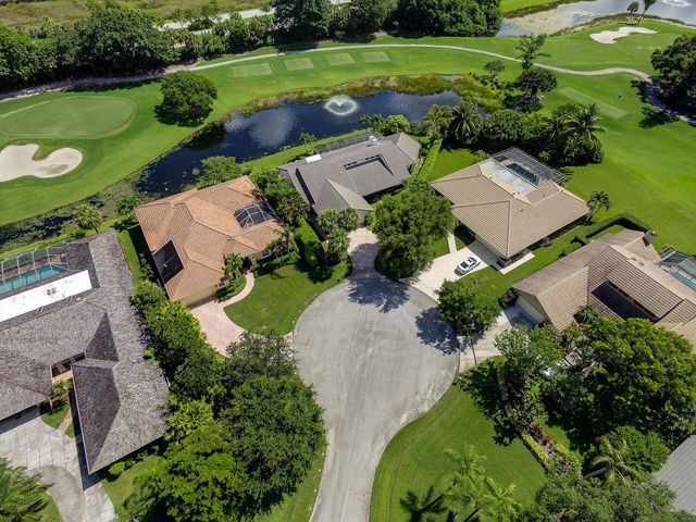 3 Mccairn Court, Palm Beach Gardens, FL 33418