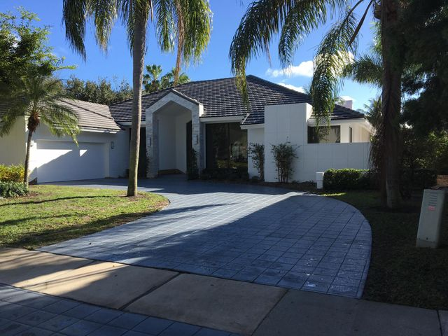 5890 Paddington Way, Boca Raton, FL 33496