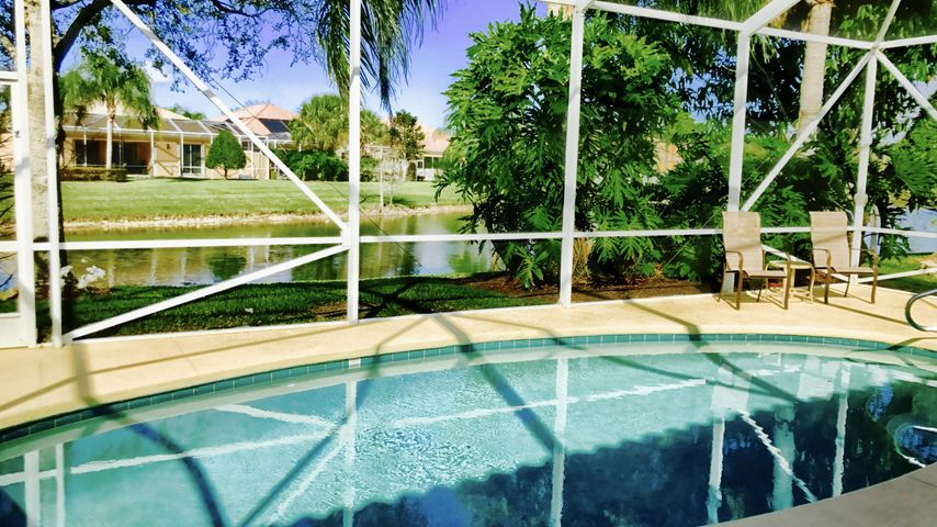 8145 Laborie Lane, Wellington, FL 33414