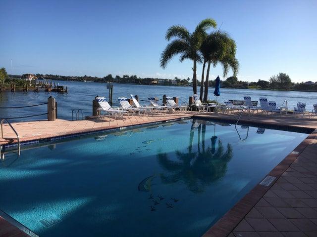 717 NE 12th Terrace, 6, Boynton Beach, FL 33435