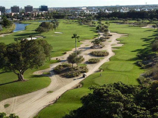2425 Presidential Way, 1606, West Palm Beach, FL 33401