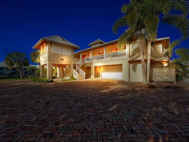 4146 SE Jib Lane, Stuart, FL 34997