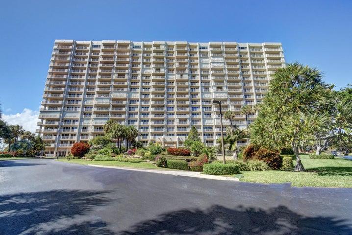4001 N Ocean Boulevard, B1004, Boca Raton, FL 33431