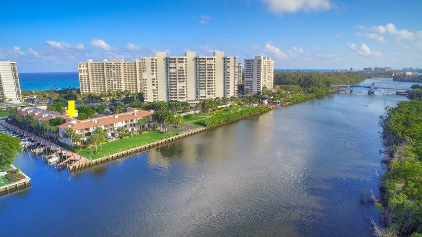 4401 N Ocean Boulevard, Th-09, Boca Raton, FL 33431